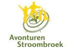 Avonturen Stroombroek