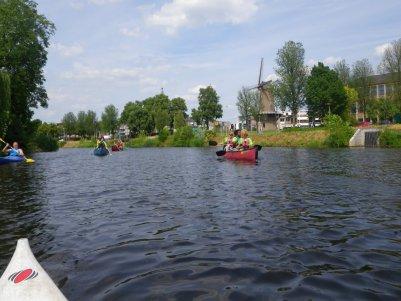 kanotocht-in-nederland