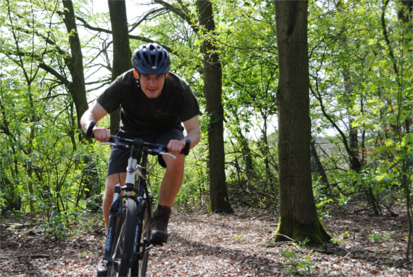 mountainbike-montferland