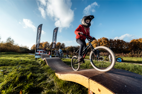 pumptrack-foto